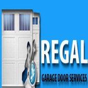 Regal garage  Regal Garage Door Services - Lancaster, CA, US 93535