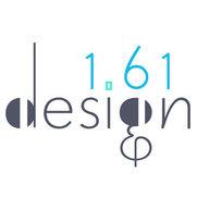 Photo de 1.61 design