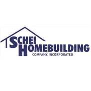 Foto de Schei Home Building Co., Inc.