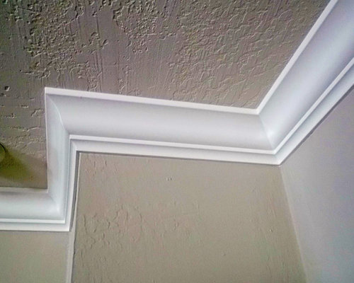 Crown molding Crown molding india