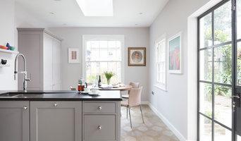 Highbury Bespoke Kitchen