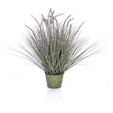 Artificial Dogtail Grass, Small