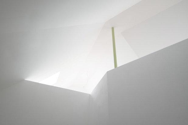 Modern  by GETTO + SCHMITT Architekten