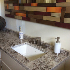 Prado Marble And Granite San Antonio Tx Us 78219