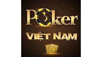 Poker Việt Nam