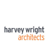 Harvey Wright Architects's photo
