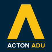Acton ADU's photo