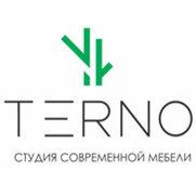 Фото пользователя TERNO. Студия мебели
