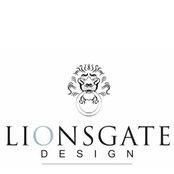 Lionsgate Design Inc's photo