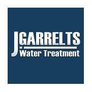 Foto de Garrelts Water Treatment