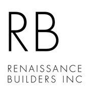 RENAISSANCE BUILDERS INC's photo