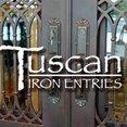 Foto de perfil de Tuscan Iron Entries