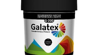 Galatex