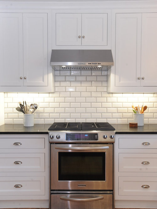 Sterling Silver Grout Home Design Ideas, Pictures, Remodel and Decor