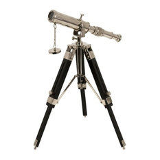 Voyager Tabletop Telescope