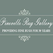 Pineville Rug Gallery's photo