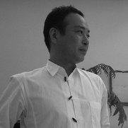 KENJI TAGASHIRAさんの写真