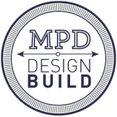 MPD Design Build Inc.'s profile photo