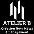 Photo de profil de ATELIER B