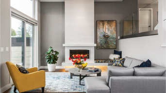 elite interior design kansas city jobs