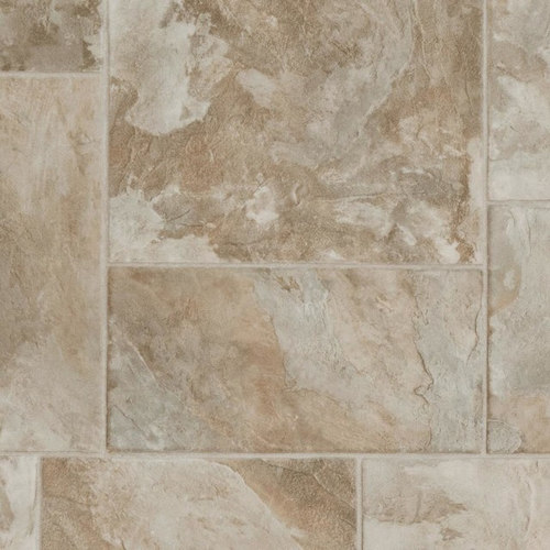 Earthscapes Platinum - Granada by Earthscapes - Products