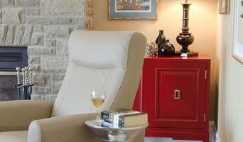 Best Interior Designers And Decorators In Waterloo, ON | Houzz