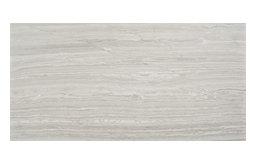 "12""x24"" Limestone Coastal Gray Honed Field Tile"