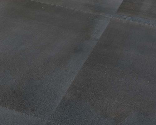 Calamine Ret - Wall & Floor Tiles