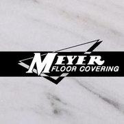 Meyer Floors's photo