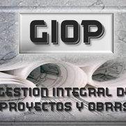 Foto de GESTION INTEGRAL DE PROYECTOS Y OBRAS (GIOP)