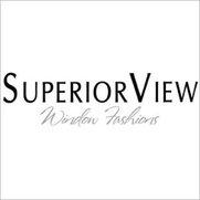 Superior View Window Fashions's photo