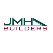 Foto de JMH Builders