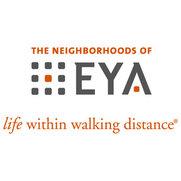The Neighborhoods of EYAさんの写真