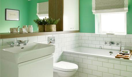 10 Ways to Work in Concealed Cistern Storage