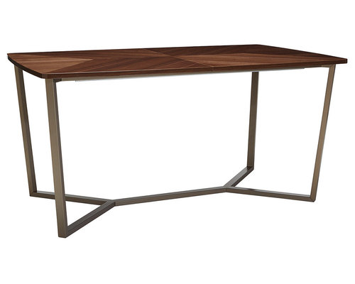 New Products : 4ef12224083592f86051 w500 h400 b1 p0 industrial dining tables from www.houzz.co.uk size 500 x 400 jpeg 14kB