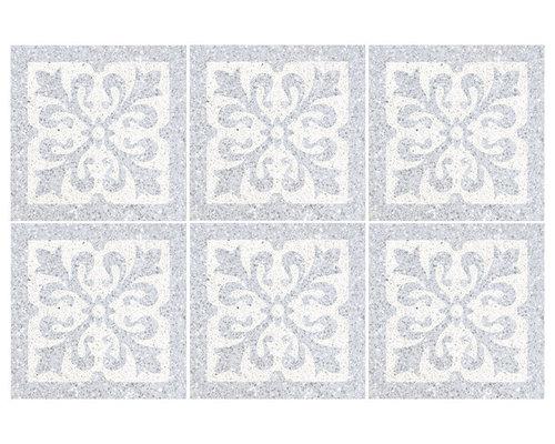 For Stemma F - Wall & Floor Tiles