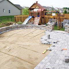 Beltway Builders Millersville Md Us 21108