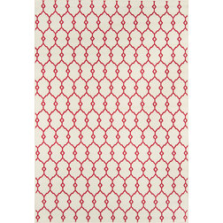 Contemporary Outdoor Rugs by Momeni Rugs