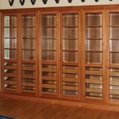 Klassische Bücherregale klassische bücherregale