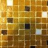 Cutting Glass Mosaic Tiles Help