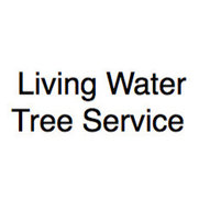 Living Water Tree Service's photo