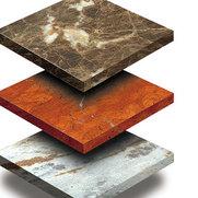 Marble and Granite, Inc.'s photo
