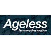 Ageless Furniture Restoration