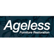 Ageless Furniture Restoration Review Me Arlington Heights Il