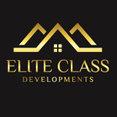 Elite Class Developments's profile photo