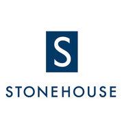 Stonehouse Kitchens's photo