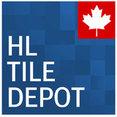HL Tile Depot's profile photo