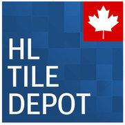 HL Tile Depot's photo