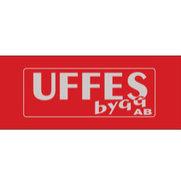 Uffes Bygg ABs foto
