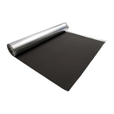 Moisture resistance & sound absorption 2mm EVA Foam Underlayment